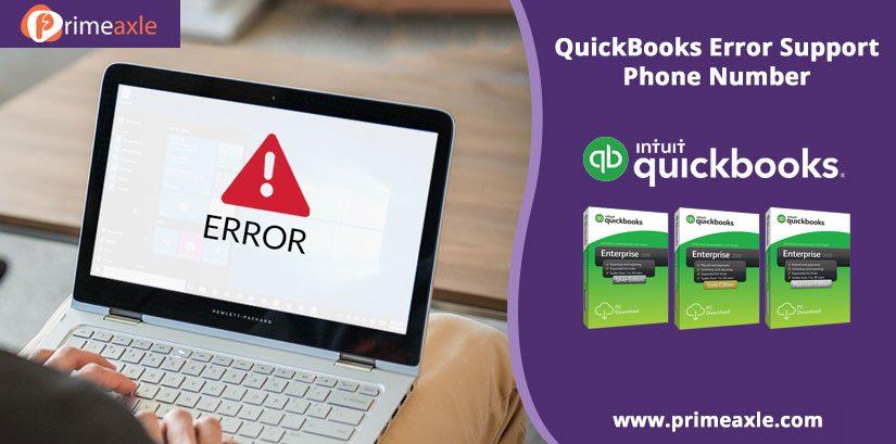 quickbooks-error1