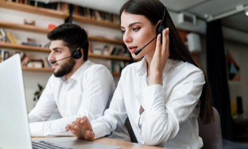 quickbooks payroll customer service