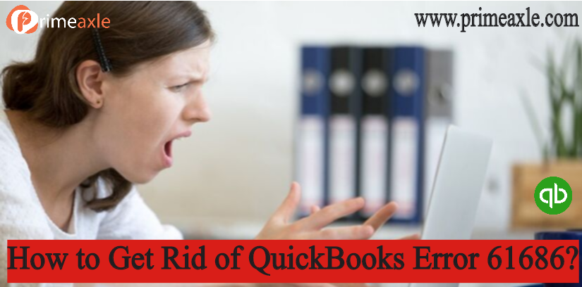 quickbooks error 61686